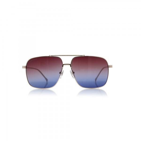 Infiniti Design ID 442 C07 Erkek Güneş Gözlüğ...