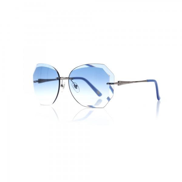 Osse OS 2786 03 Bayan Güneş Gözlüğü