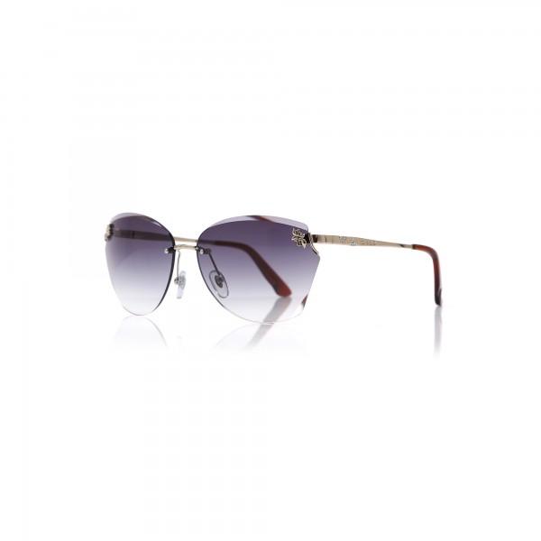 Osse OS 2797 04 Bayan Güneş Gözlüğü